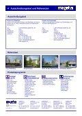 Lasto-Wandlager 2007.07 DE - Seite 4