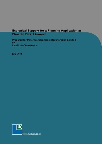 Supporting documents - Renfrewshire Council