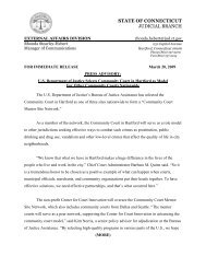 Community Court press advisory March 2009.pdf - Blogs.courant.com