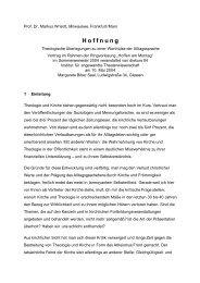 Vortrag (.pdf) - Diskurs Festival