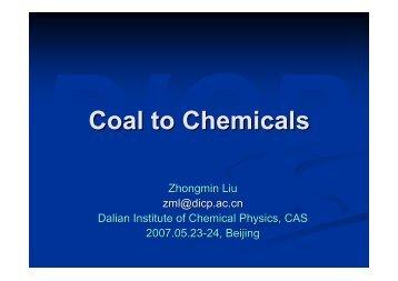 10-Zhongmin Liu - Belfer Center for Science and International Affairs
