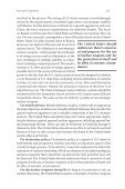 Americ a's Strategic Posture - Belfer Center for Science and ... - Page 5