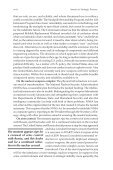 Americ a's Strategic Posture - Belfer Center for Science and ... - Page 6