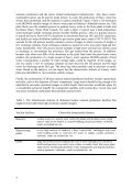 strengthening iaea safeguards using high-resolution commercial ... - Page 4
