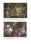 strengthening iaea safeguards using high-resolution commercial ... - Page 5