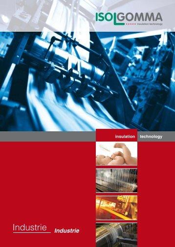 brochure industria 12 08