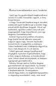 Kedves kimondhatatlan nevu˝ Tündérke! - Page 3
