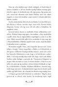 útján - Page 7