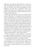 mikaël ollivier - Page 7