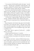 ámpír- naplók - Page 7