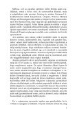 pat conroy - Page 6