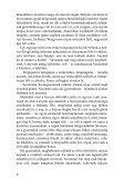 pat conroy - Page 7