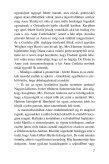 Anne férjhez megy - Page 6