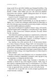 legenda vagyok - Page 5