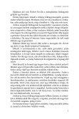 legenda vagyok - Page 6