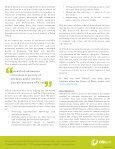 In 2010, OSIsoft made the claim that real-time data and events were ... - Page 2