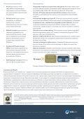 PI Data Access - OSIsoft - Page 2