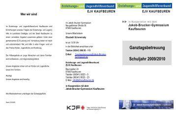 download Genetic engineering : recent developments in applications 2011