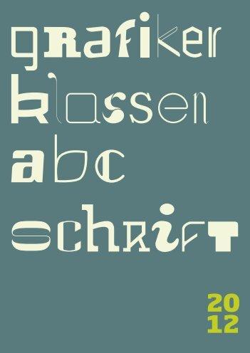 Schriftmagazin_Grafiker_2012.pdf