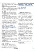 CBCA News and Views, Feb 2013 - Aleesah Darlison - Page 2
