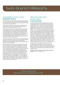 CBCA News and Views, Feb 2013 - Aleesah Darlison - Page 4