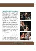 CBCA News and Views, Feb 2013 - Aleesah Darlison - Page 5