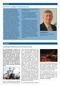 Viertel-News 01/12 - Das Viertel - Seite 2