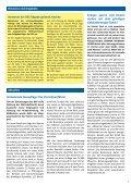 Viertel-News 01/12 - Das Viertel - Seite 3