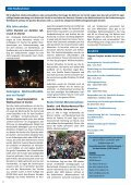Viertel-News 01/12 - Das Viertel - Seite 4