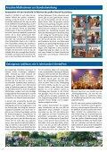 Inhalt - Das Viertel - Seite 4