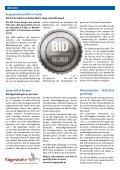 Viertel-News 03/12 - Das Viertel - Seite 2