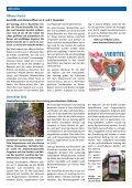 Viertel-News 03/12 - Das Viertel - Seite 3