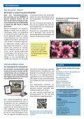 Viertel-News 03/12 - Das Viertel - Seite 4