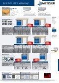 TOPP 2012 - Seite 3