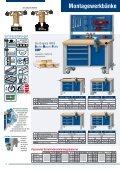 TOPP 2012 - Seite 6