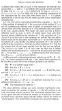 partial_fields_and_m.. - Victoria University of Wellington - Page 4