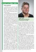 Als PDF laden - NPD-Fraktion im Sächsischen Landtag - Seite 2