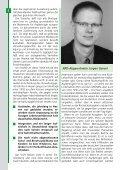 Als PDF laden - NPD-Fraktion im Sächsischen Landtag - Seite 4