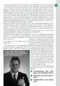 Als PDF laden - NPD-Fraktion im Sächsischen Landtag - Seite 7
