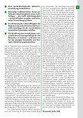 Als PDF laden - NPD-Fraktion im Sächsischen Landtag - Seite 3