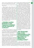 Als PDF laden - NPD-Fraktion im Sächsischen Landtag - Seite 5