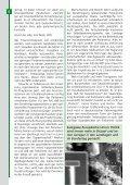 Als PDF laden - NPD-Fraktion im Sächsischen Landtag - Seite 6