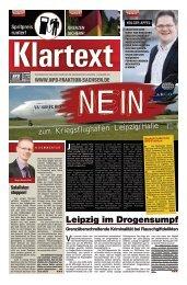 Als PDF laden - NPD-Fraktion im Sächsischen Landtag