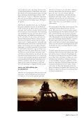 Shell Pkw-Szenarien bis 2030 - Seite 5