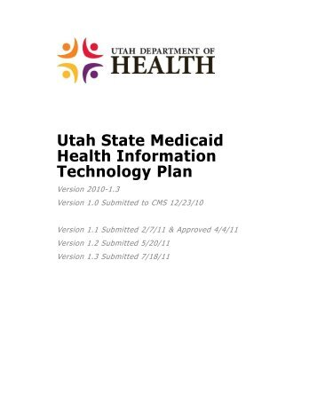 utah department of health security data The mortality data in this table have been derived from death certificates in participation with the national vital statistics system, and are maintained and provided by the utah department of health, office of vital records.