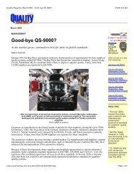 Good-bye QS-9000?.pdf