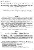 Cavallero, Andrea; Miglietta, Francesco; Bullitta ... - UnissResearch - Page 3