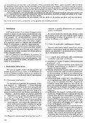 Cavallero, Andrea; Miglietta, Francesco; Bullitta ... - UnissResearch - Page 4