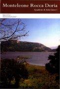 Sanna, Luca (2009) Storia e topografia. In ... - UnissResearch - Page 2