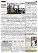 Nelegalūs statiniai turės išnykti nuo žemės paviršiaus - Page 7